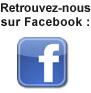 logo facebook de la page jorky