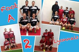 rsz_photo_foot_a_2_lyonnais_4