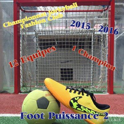 rsz_photo_championnat_2015_2016