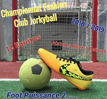 rsz_affiche_-championnat-2018-2019